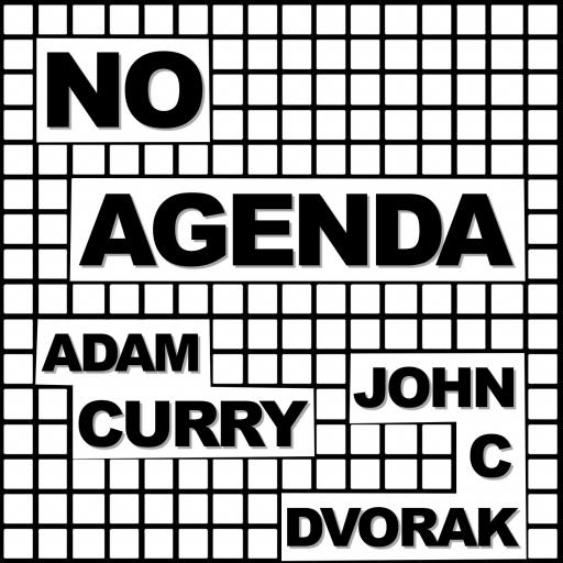 No Agenda Art Generator :: Off the Grid